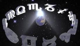 """Résultat de recherche d'images pour """"prévisions astrologiques"""""""